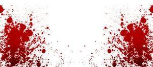 álomkönyv vörös folt a lábán
