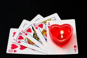 Демо казино рулеткасы