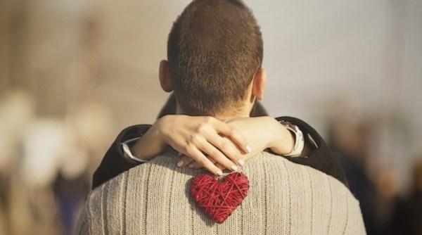Как вернуть любовь мужчины?Заговоры как средство воздействия.