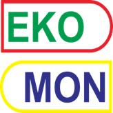 EkoMon Versi Android