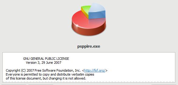 Software Statistik Gratis Mirip SPSS