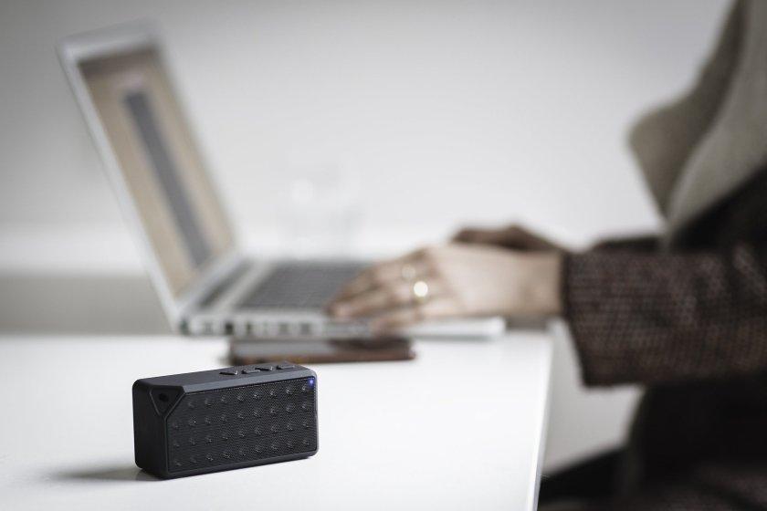 Tutorial Menginstall Bluetooth di Komputer