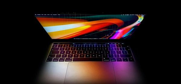 agar baterai laptop tahan lama