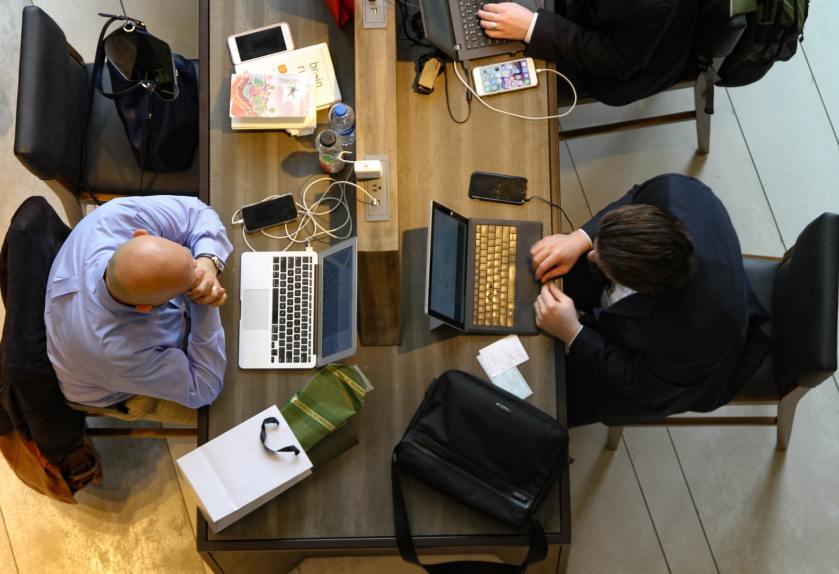 Cara mengatasi kinerja karyawan yang menurun