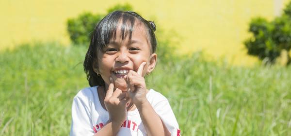 Manfaat Pendidikan Karakter Bagi Anak Usia Dini