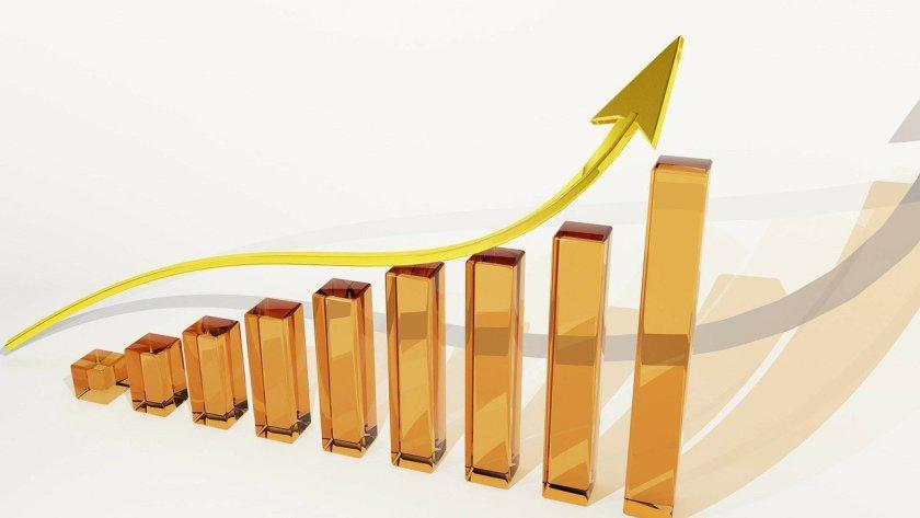Pemulihan Investasi dan Ekonomi