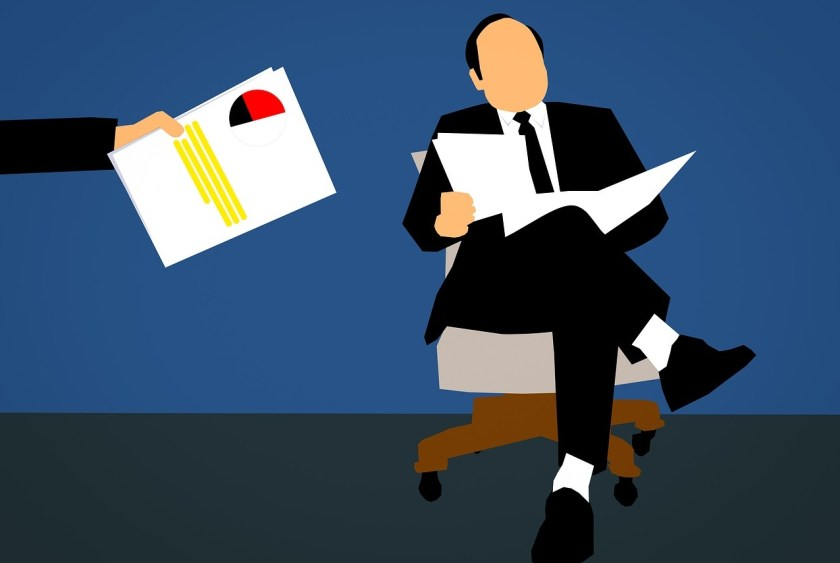 Gaya Kepemimpinan dalam Praktik Organisasi Bisnis