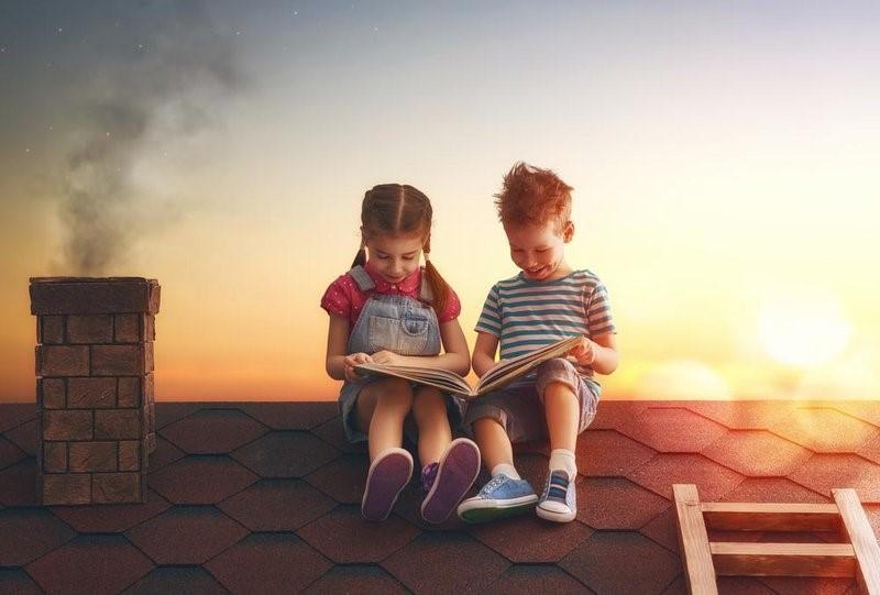Manfaat Anak Memiliki Hobi