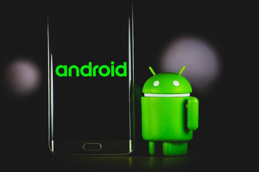 Mengecek Hp Android Asli atau Palsu