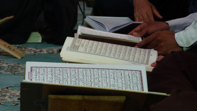 Pemaknaan Hadits Keutamaan Belajar Al-Qur'an