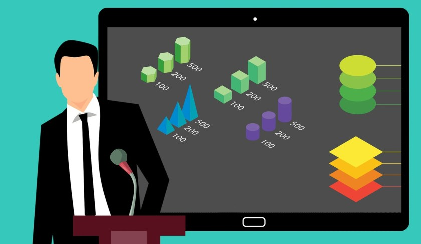 kepemimpinan dalam organisasi bisnis