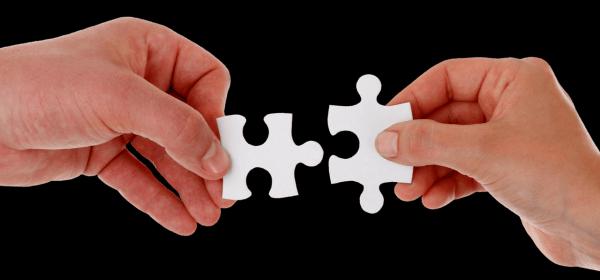 Alasan Manfaat Kolaborasi Bisnis