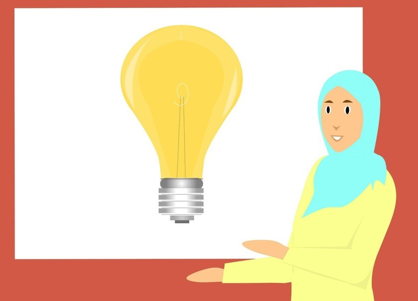 Investasi Yang Sesuai Dengan Ajaran Islam