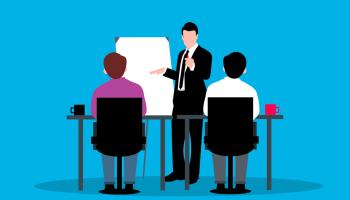 Prinsip Prinsip Komunikasi Pendidikan