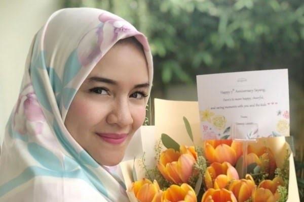 Prospek kerja Lulusan Sastra Indonesia