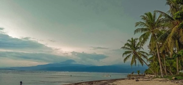 Wisata Pantai Lampung Yang Wajib Dikunjungi