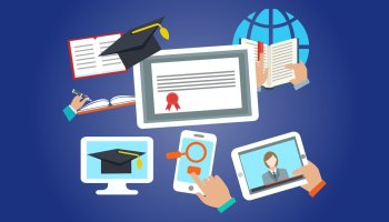definisi teknologi pembelajaran menurut aect