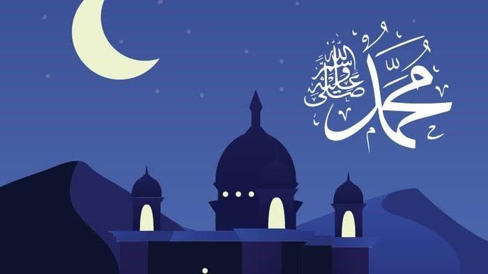 Amalan Ibadah di Bulan Ramadhan
