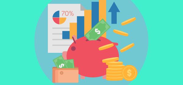 Anggaran Belanja Berimbang (Balanced Budgeting)