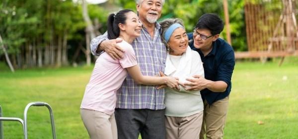 Apa Manfaat Asuransi Jiwa