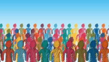 Ekonomi Kebersamaan Sebuah Landasan Kemakmuran