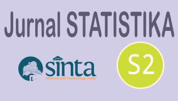 Jurnal Statistika dan Aplikasinya