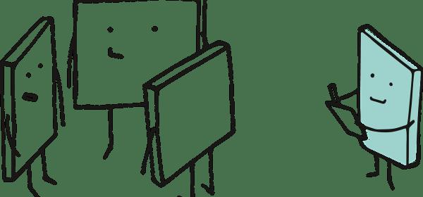 Contoh Kuesioner Penelitian Pendidikan Kewirausahaan
