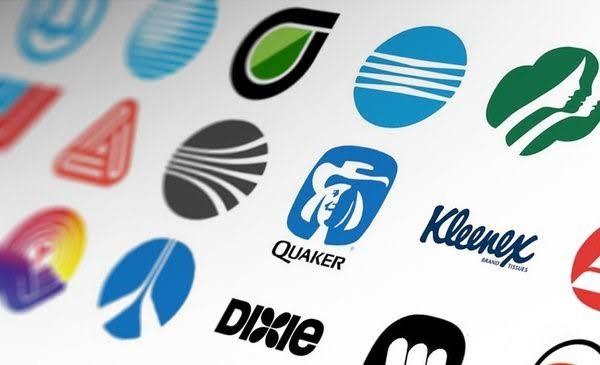 Tips Membuat Logo Brand Yang Baik dan Benar