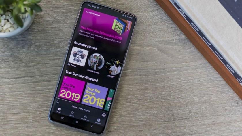 Alasan Samsung A80 Masih Layak Pakai Tahun 2021