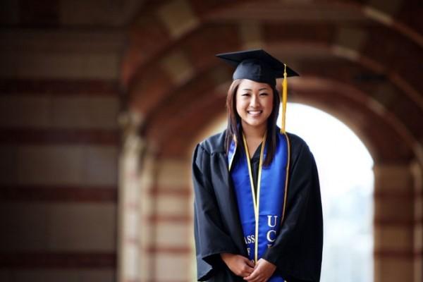 Ini Beasiswa Kuliah Yang Buka Hingga Akhir Juni 2021