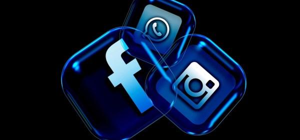 Cara Menghubungkan WhatsApp ke Instagram