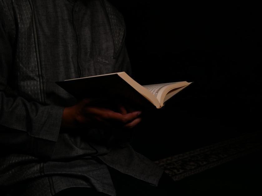 Ketersambungan Sanad Hadis Syafaat Rasulullah di Hari Kiamat