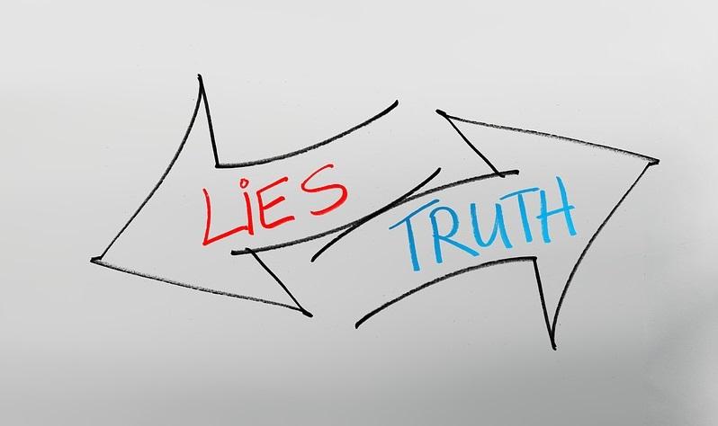 PAI Kelas 8 BAB 3 Mengutamakan Kejujuran dan Menegakkan Keadilan