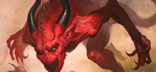 Cara Agar Rumah Terhindar Dari Jin dan Setan
