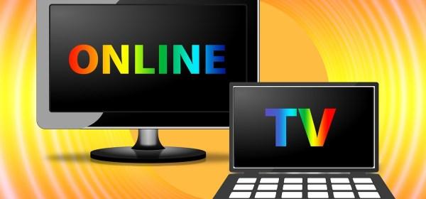 Cara Nonton TV Online Luar Negeri di PC Gratis