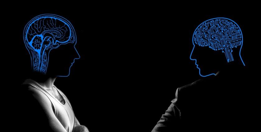 Perbedaan Komunikasi Verbal dan Nonverbal