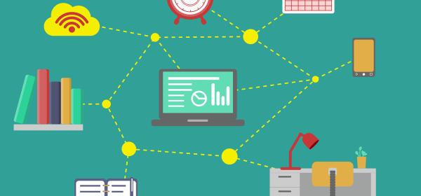 Pemanfaatan e-learning, Mengapa sangat Penting