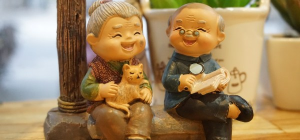 Perencanaan Keuangan Masa Pensiun untuk Hidup Lebih Baik