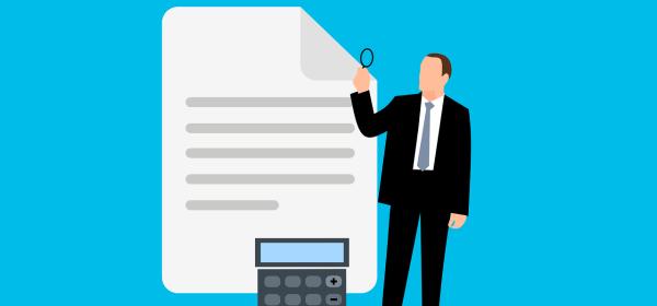 Spesialisasi dalam Bidang Akuntansi, Disertai Penjelasan !