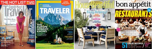 traveler_housebeautiful_bonapp