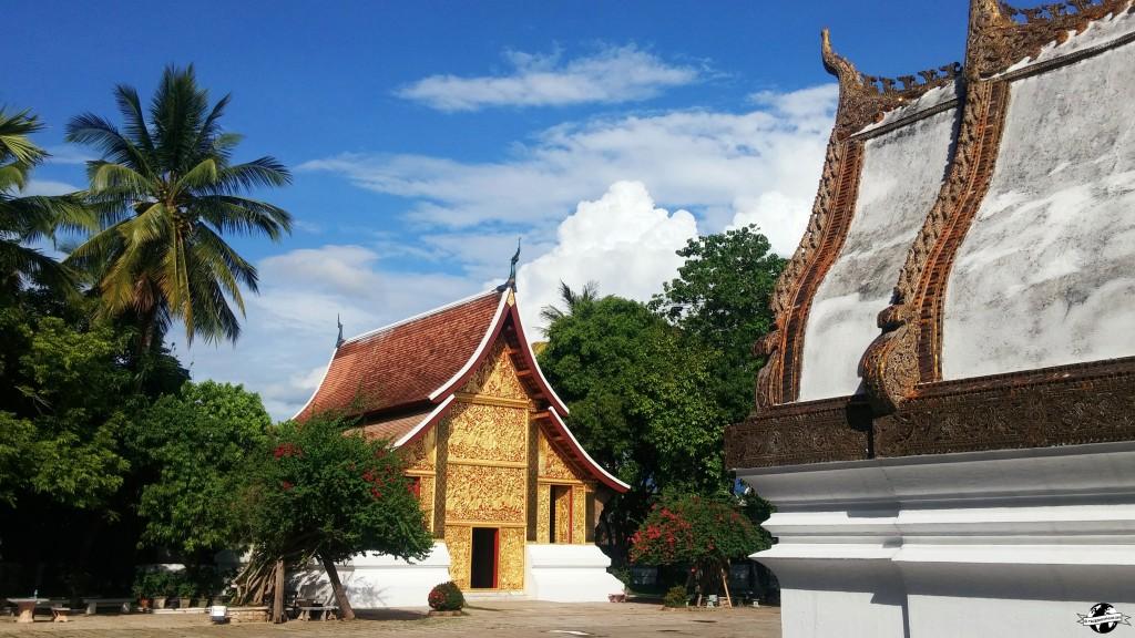 budget pour voyager laos