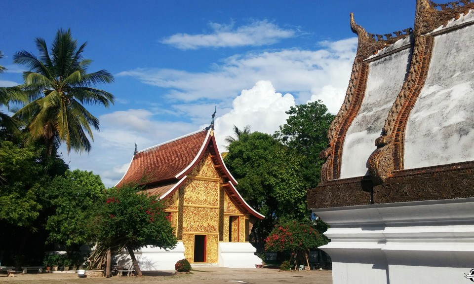Voyager au Laos : quel budget prévoir ?
