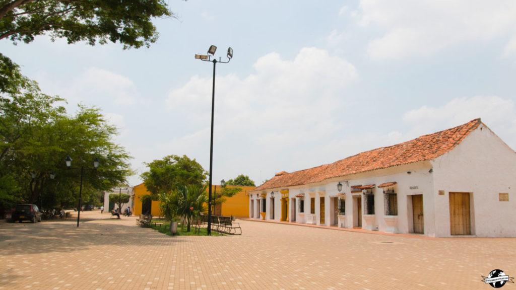 mompox centre