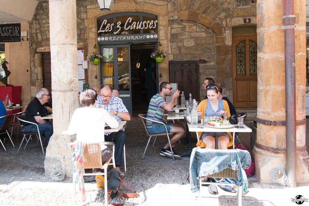 restaurant-les-3-causses-millau