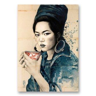 repro stephanie ledoux hmong
