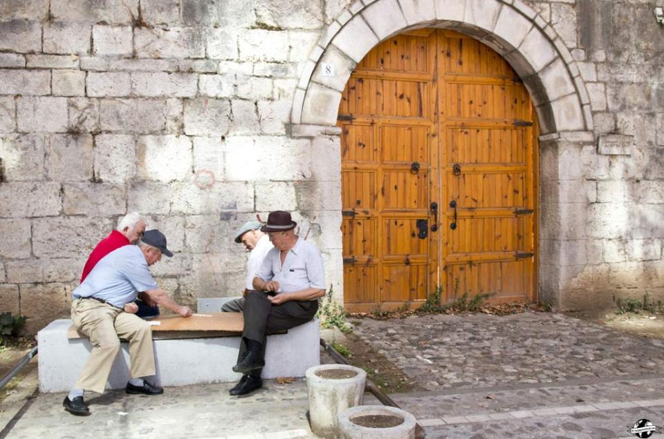 Quel budget prévoir pour voyager en Albanie?
