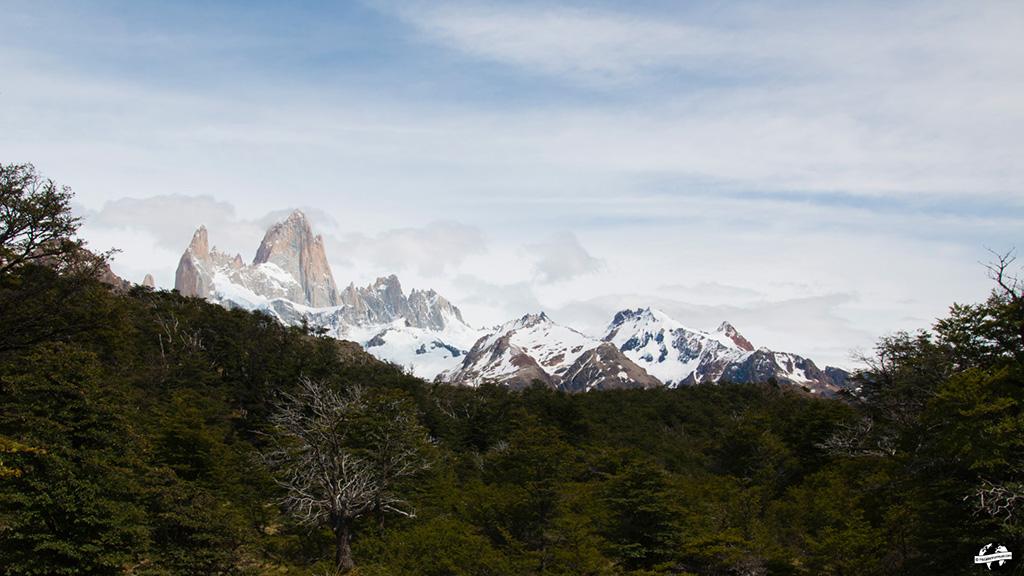voyage patagonie