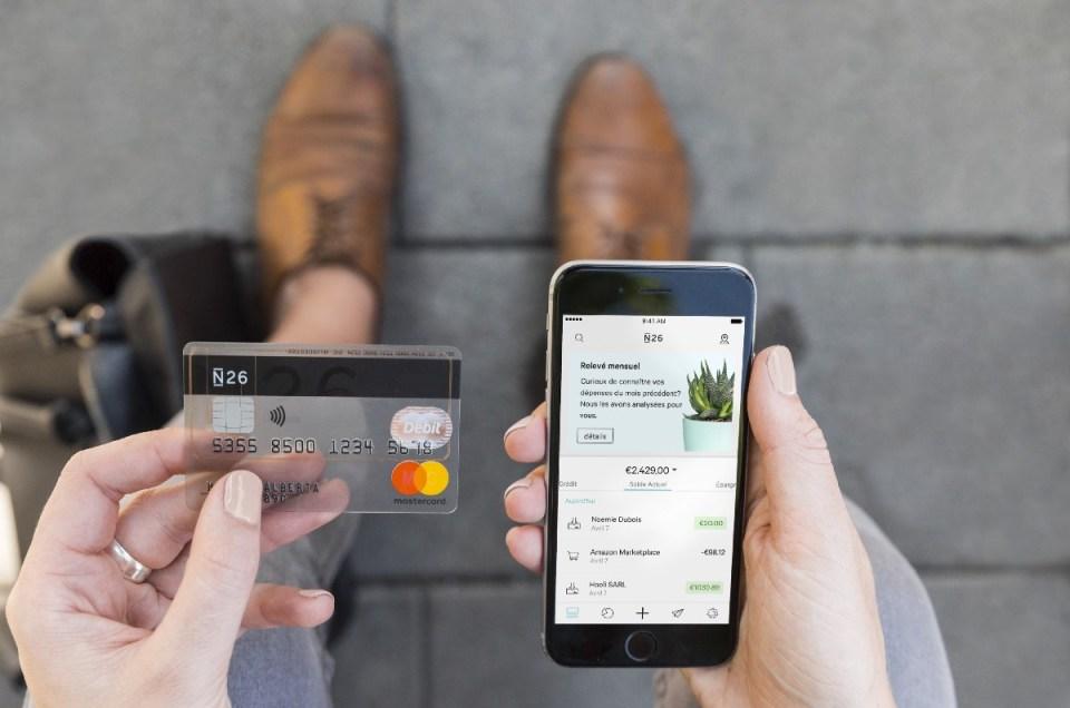 Quelle carte bancaire choisir pour voyager à l'étranger ?