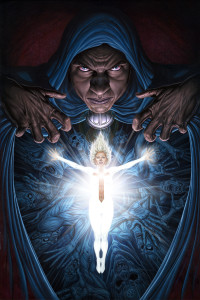 Cloak_and_Dagger___Finished_by_No_Sign_of_Sanity