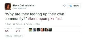 keene-pumpkin-festival-tweets-1